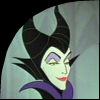 Tabata: Maleficent