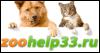 zoohelp33 userpic