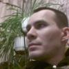 erfilippov userpic