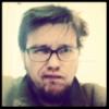 chacka userpic