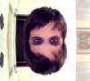 mosquid userpic