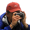 yarkom userpic