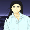 senshi_of_ruin userpic