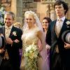 JohnMarySherlock marriage OT3