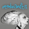 rembrandt13 userpic