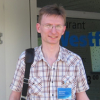 pokatashkin userpic