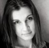 julia_metkalova userpic