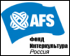 afs_rus userpic