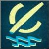 planeta_neptuna userpic