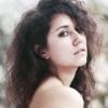 anna_efetova
