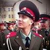 aleksey_fobos