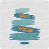 outwiker_logo
