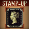 stamp_up userpic