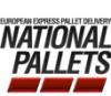 nationalpallets userpic