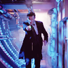 potentiality_26: doctor who