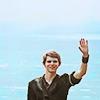 OUAT: Peter Pan