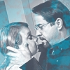 Boerne Alberich Romanze
