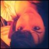 manda_mayhem userpic