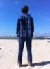 niccovelli userpic