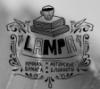 lampa_notebook userpic