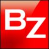 brandzone userpic