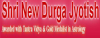 durgajyotish userpic