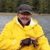 рыбалка fishing
