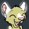 goldencat22 userpic