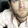 Nadine: [celebs] Ewan McGregor