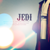Nadine: [sw] *Jedi*