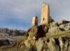 Халгон, Куртатинское ущелье, Фагдон