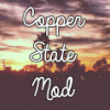 copper state mod