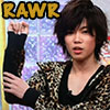 Kitayama might be taking a picture of this: Jinguji rawr