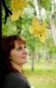 anna_stepashka userpic