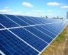 Солнечная электростанция Ивановка