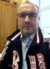matvievski userpic