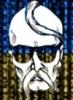 киберсотня