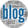 blogeduarticles userpic