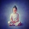 smeshisha userpic