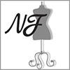 n_fasonova userpic