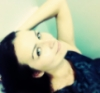 umarryme userpic