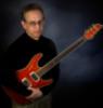 bobbrucemusic userpic