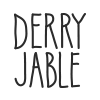 Derry Jable