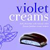 violet creams vucubcaquix