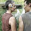 TWD - Daryl & Carol