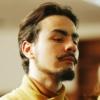 azainer userpic