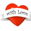 with_love