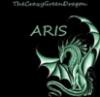 aris_faith userpic