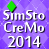 Sims - SimStoCreMo1