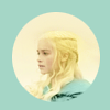 Tsvety: tv | game of thrones